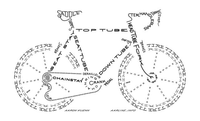 Typo Bike