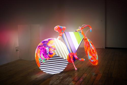 fahrrad-kunst-harlan