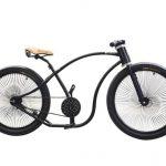 Alles Electra? Beachcruiser-Marken: Die besten Cruiser-Fahrrad Namen