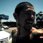 Radrennen quer durch LA: Wolfpack Hustle