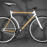 Planet Bike und Bamboocycles Filme