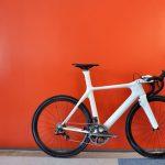 Toyota Prius PXP: Fahrrad mit Gedanken steuern