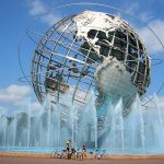 New York: Zahl der Fahrräder in 10 Jahren fast verdreifacht!