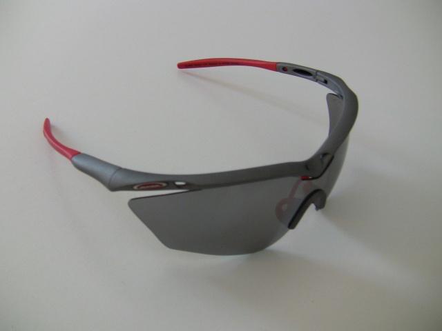 Alpina Guard Shield 2.0 Test
