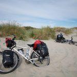 Unterkünfte für Radreisende: Hotel oder Ferienwohnung?