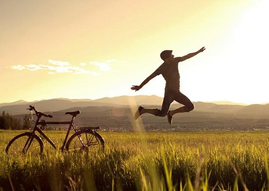 joel-gibson-bike-jump