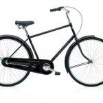 Housetrip Amsterdam-Bike Gewinnspiel: Preis Hollandrad im Wert von 500 Euro