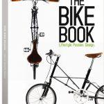The Bike Book von teNeues: Bilderbuch für Fahrrad-Fetischisten