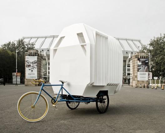 dreirad-wohnwagen-2