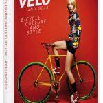 Velo 2nd Gear Bildband vom Gestalten Verlag