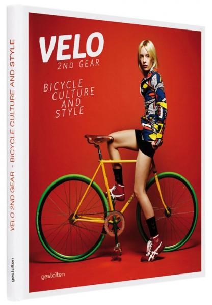 velo-2nd-gear-gestalten-verlag