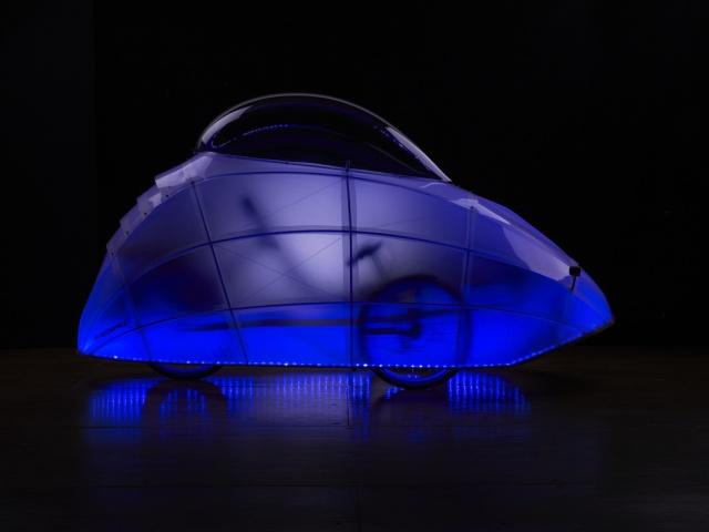 firefly-liegedreirad-blau