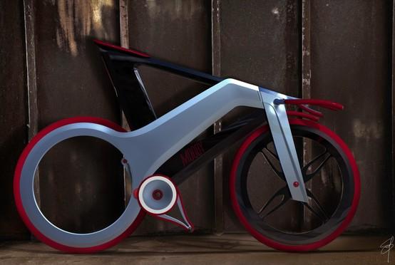 mooby-bike-1