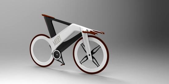 mooby-bike-2