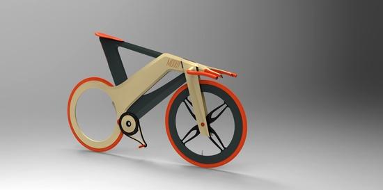 mooby-bike-3