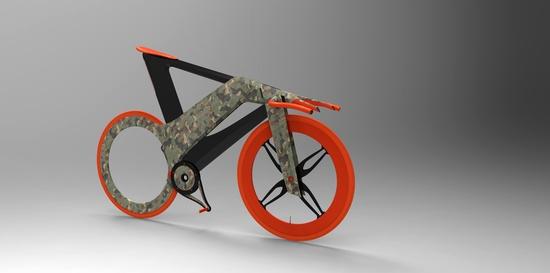mooby-bike-4