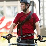 Premium Rush: Rasanter Fixie-Film für Action Fans