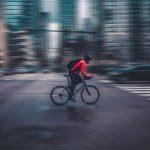 5 Mittel sein Rad schneller zu machen und zwar kostenlos