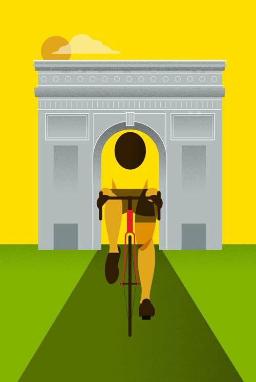 tour-de-france-arch-de-triomphe