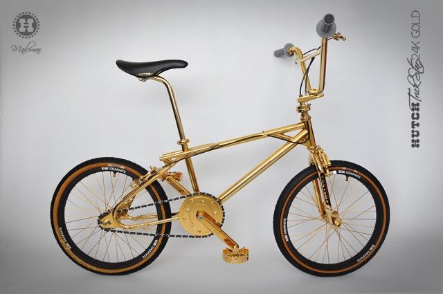 bmx-bike-aus-gold-1