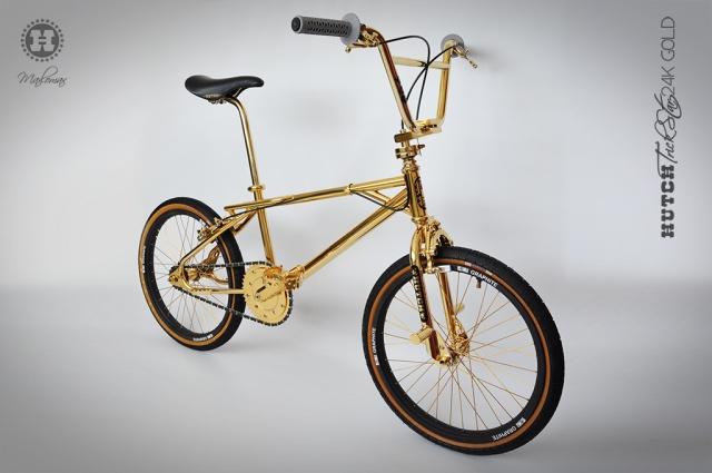 bmx-bike-aus-gold-2