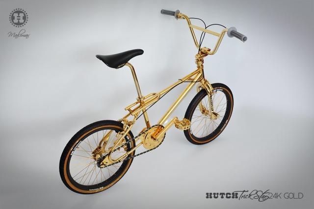 bmx-bike-aus-gold-3