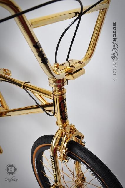 bmx-bike-aus-gold-4