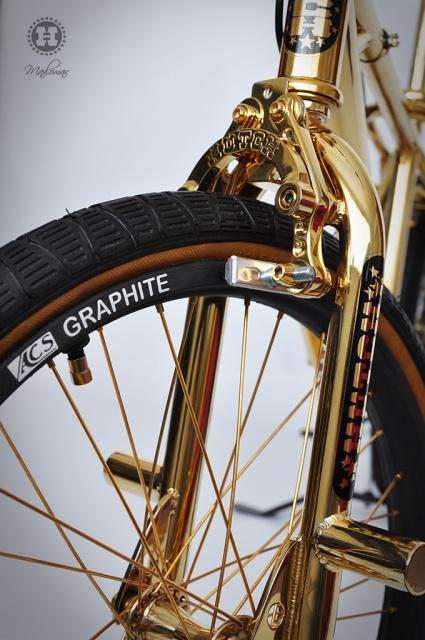 bmx-bike-aus-gold-6