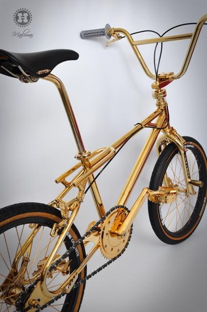 bmx-bike-aus-gold-7