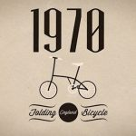 history-of-bicycle