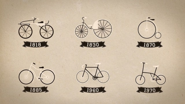 history-of-bicycle-2