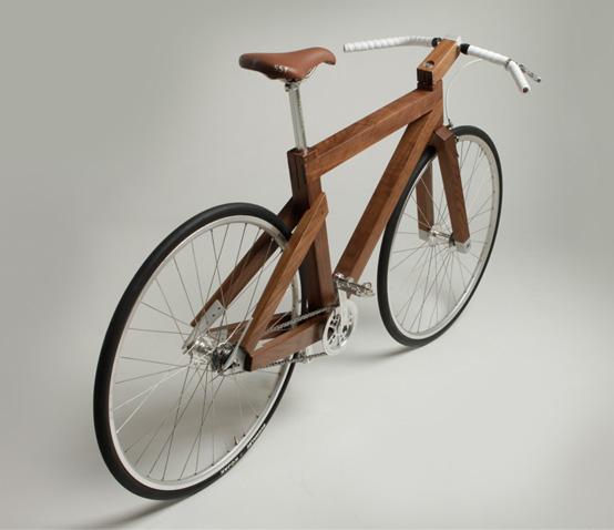 nussbaum-holz-fahrrad-3