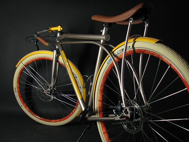 yipsan-bicycles-cafe-racer-3
