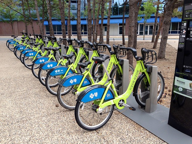bike-sharing-st-paul