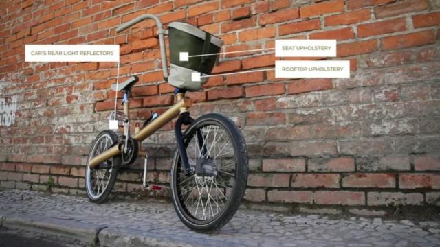 carma-project-fahrrad-aus-autoteilen