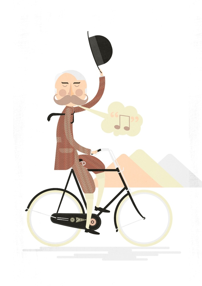 edward-elgar-legends-of-cycling
