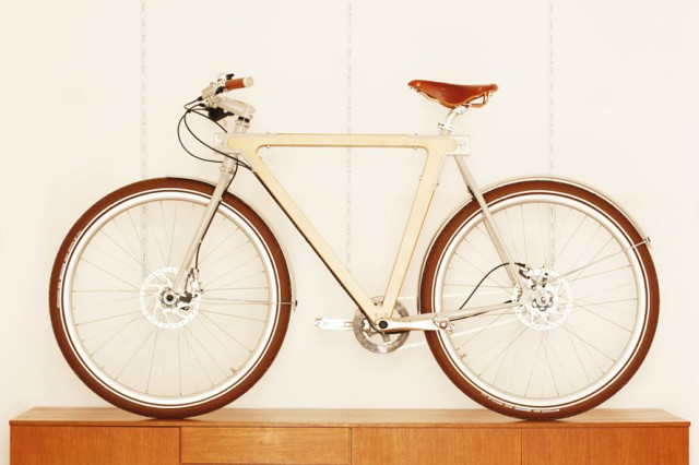 bsg-bikes-wood.b-nexus-8