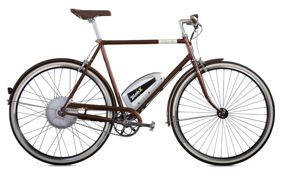 bionx-creme-cycles-ebike