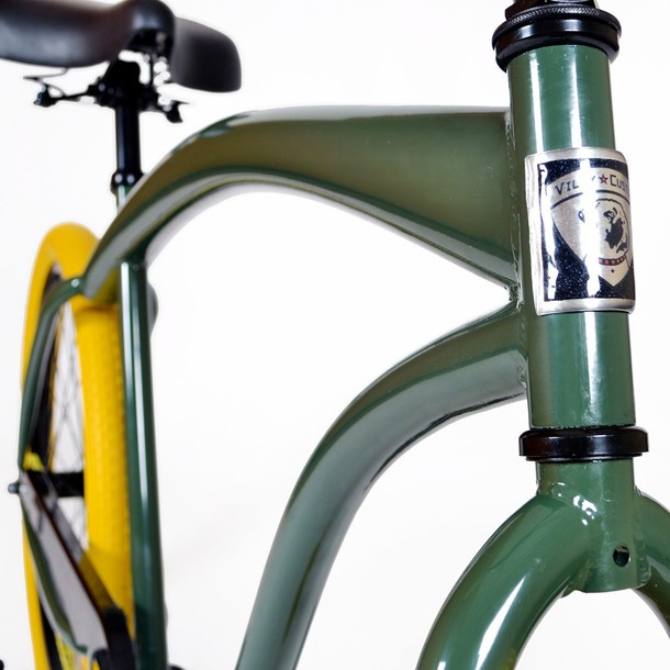 villy-custom-donovan-bike-4