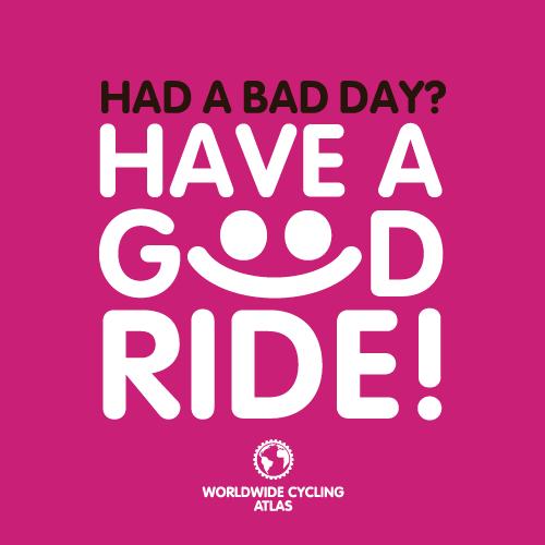 good-ride