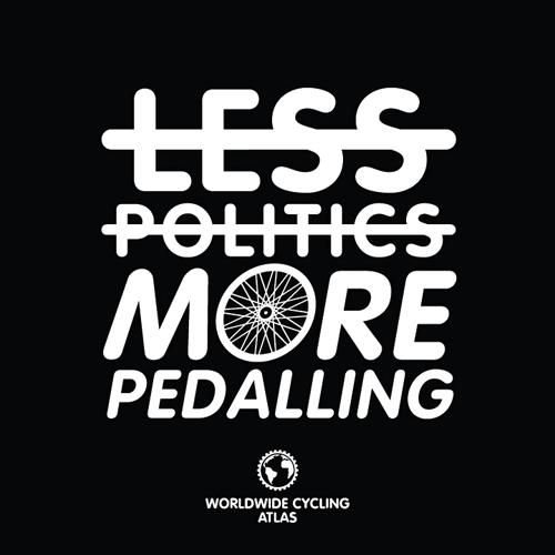 less-politics
