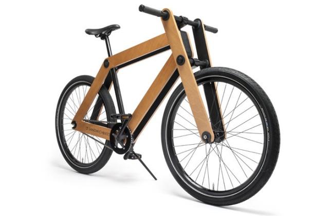 sandwichbike-holzfahrrad-2