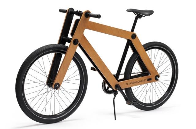 sandwichbike-holzfahrrad-3