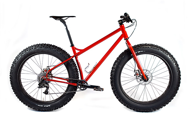 44bikes-big-boy-fatbike