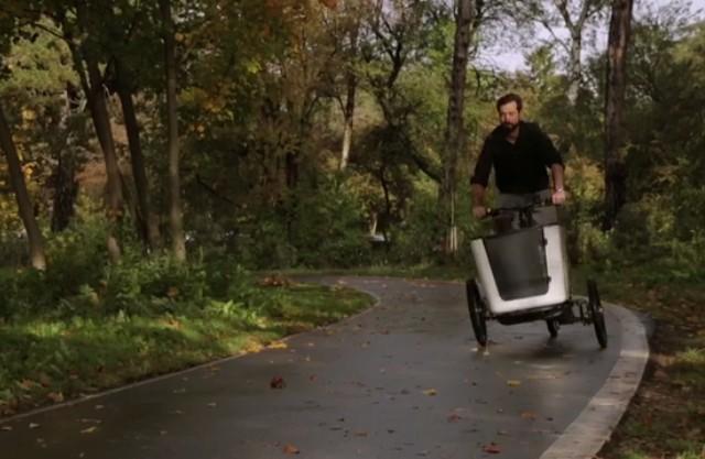 butchers-and-bicyles-cargo-trike
