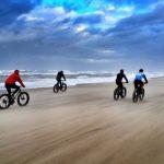Trend Fatbike: Fette Räder fahren auch im Schnee