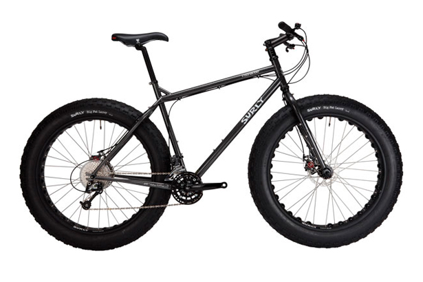 surly-moonlander-fatbike
