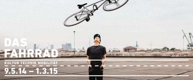 das-fahrrad-museum-der-arbeit