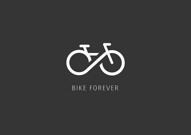 Bike Forever Logo