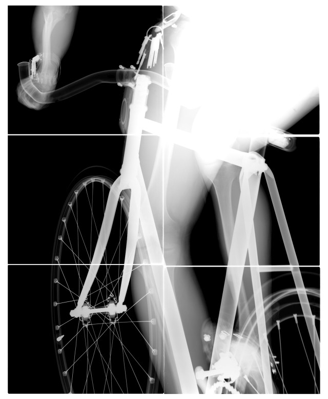 fixed-gear-roentgen-bild-1
